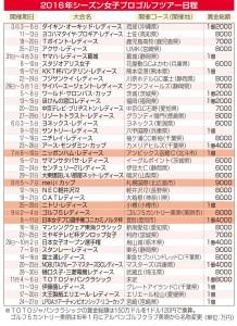 20151218-00010002-doshin-000-view