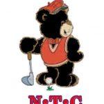 NTCキャラクター