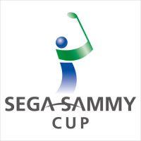 セガサミーカップ2016