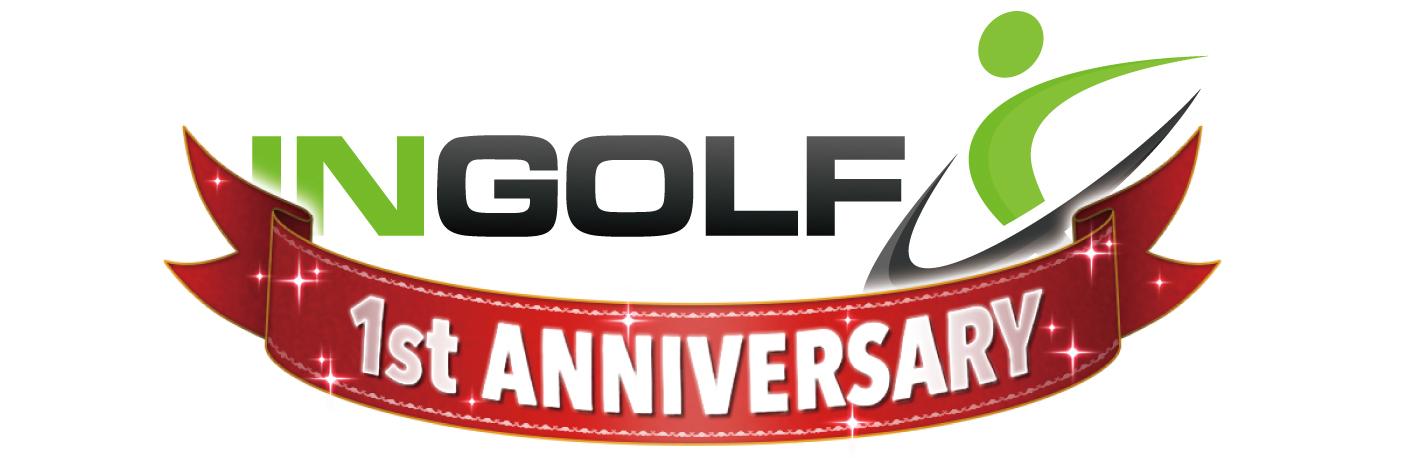 INGOLF - 札幌市白石区のインドアゴルフ練習場