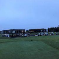 ゴルフ5カントリー2